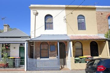 Recently Sold 18 Bailey Street, NEWTOWN, 2042, New South Wales