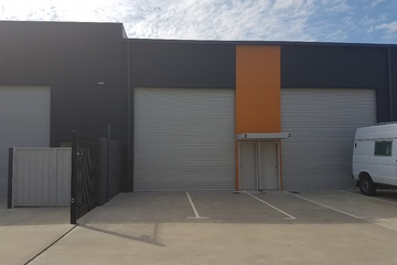 Recently Sold Unit 2 / 14 Kalinga Way, LANDSDALE, 6065, Western Australia