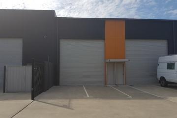 Recently Sold Unit 2 / 14 Kalinga Way, LANDSDALE, 6065, Western Australia