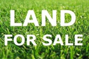Recently Sold Lot 23, 30 Sixteenth Avenue, AUSTRAL, 2179, New South Wales