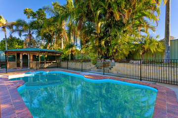 Recently Sold 20 Mauretania Ave, COOLOOLA COVE, 4580, Queensland