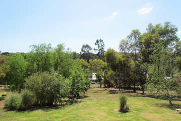 Recently Sold 24 Cunliffe Street, MACCLESFIELD, 5153, South Australia