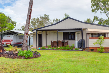 Recently Sold 12 Norfolk Court, COOLOOLA COVE, 4580, Queensland