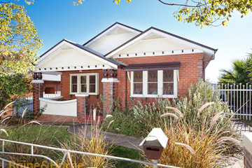 Recently Sold 34 GRANDVIEW AVENUE, TURVEY PARK, 2650, New South Wales