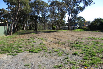 Recently Sold 2A Myrtle Road, HAWTHORNDENE, 5051, South Australia