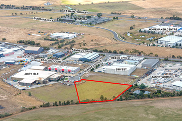 Recently Sold 15 RUNWAY PLACE, CAMBRIDGE, 7170, Tasmania