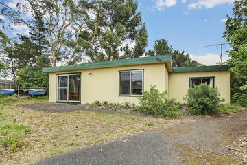Recently Sold 102 Carlton Bluff Road, PRIMROSE SANDS, 7173, Tasmania