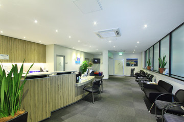 Recently Sold 50/341-349 Crown Street, WOLLONGONG, 2500, New South Wales