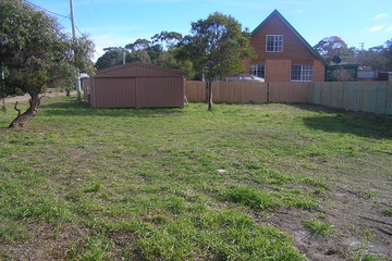 Recently Sold 33 Moomere Street, CARLTON, 7173, Tasmania