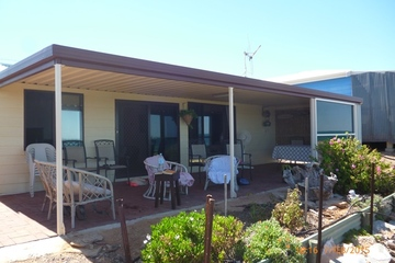 Recently Listed 46 Lighthouse Road, POINT LOWLY, 5600, South Australia