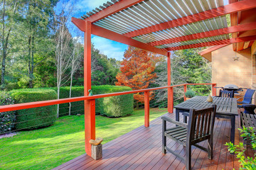 Recently Sold 34 Garland Road, BUNDANOON, 2578, New South Wales
