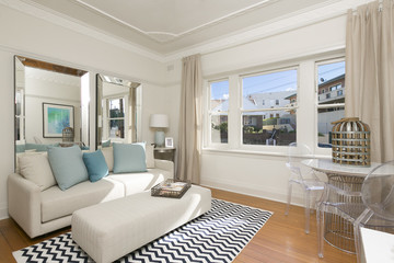 Recently Sold 1/81A Carrington Road, RANDWICK, 2031, New South Wales