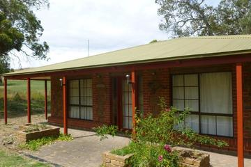 Recently Sold 54 Miller Street, SPRINGTON, 5235, South Australia
