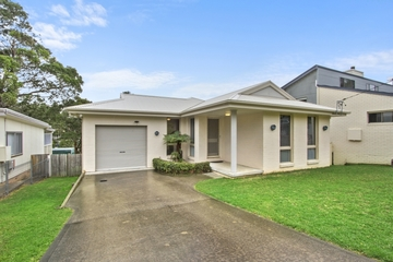 Recently Sold 52 Riverview Crescent, CATALINA, 2536, New South Wales