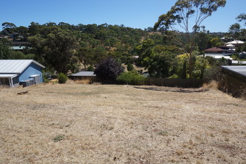 Recently Sold Lot 62 Evandale Circuit, HAPPY VALLEY, 5159, South Australia