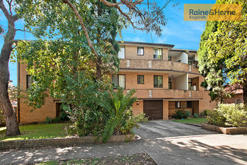 Recently Sold 12/3-7 Dunmore Street North, BEXLEY, 2207, New South Wales
