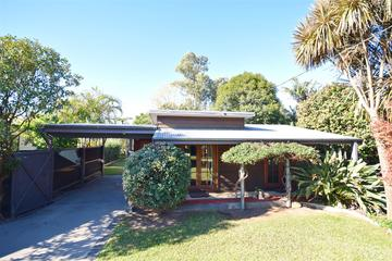 Recently Sold 8 Forsyth Street, TERARA, 2540, New South Wales