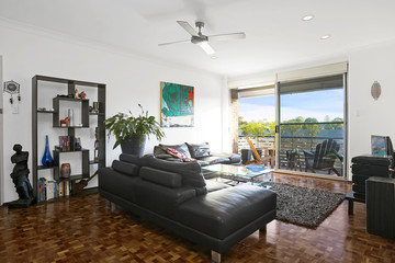Recently Sold 30/76 Orpington Street, ASHFIELD, 2131, New South Wales