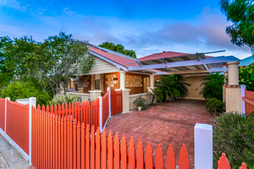 Recently Sold 26 Windsor Street, LARGS BAY, 5016, South Australia