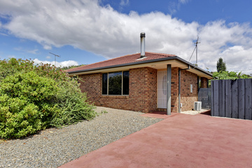 Recently Sold Unit 5, 11a Charles Street, ORFORD, 7190, Tasmania