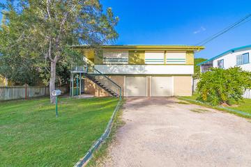 Recently Sold 44 Dryandra Drive, EAGLEBY, 4207, Queensland
