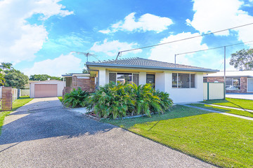 Recently Sold 8 Carbon Court, BETHANIA, 4205, Queensland