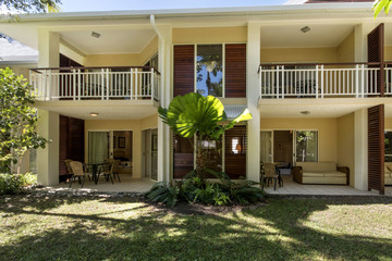 Recently Sold Villa 54, Paradise Links, 70 Nautilus St, PORT DOUGLAS, 4877, Queensland