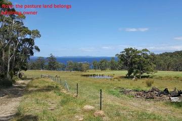 Recently Sold 5370 Channel Highway, GORDON, 7150, Tasmania
