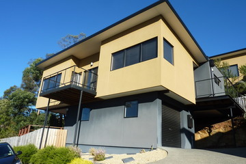 Recently Sold 1 35 QUARRY ROAD, MORNINGTON, 7018, Tasmania