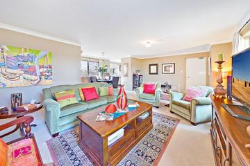 Recently Sold 3/102 Hampden Road, RUSSELL LEA, 2046, New South Wales