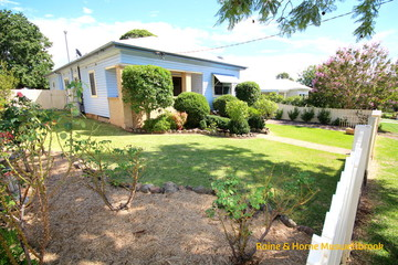 Recently Sold 24 Roger Street, MUSWELLBROOK, 2333, New South Wales