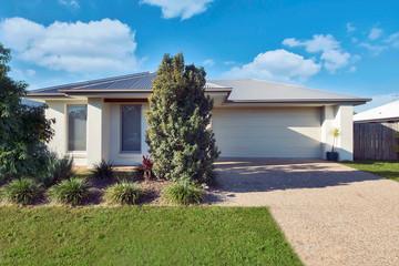 Recently Sold 20 Staaten Street, BURPENGARY, 4505, Queensland