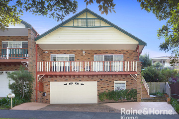Recently Sold 2/9 Meares Place, KIAMA, 2533, New South Wales