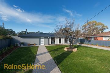 Recently Sold 13 Winston Avenue, SEVEN MILE BEACH, 7170, Tasmania