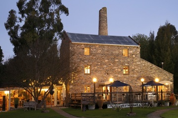 Recently Sold . Leonards Mill, SECOND VALLEY, 5204, South Australia