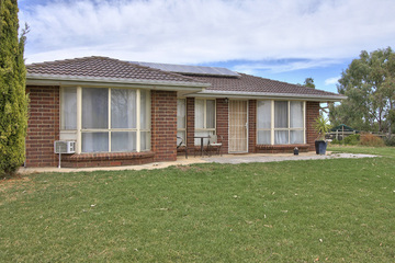 Recently Sold 8 Gawler River Road, LEWISTON, 5501, South Australia