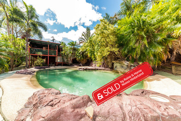 Recently Sold 20 Melia Lane, POMONA, 4568, Queensland