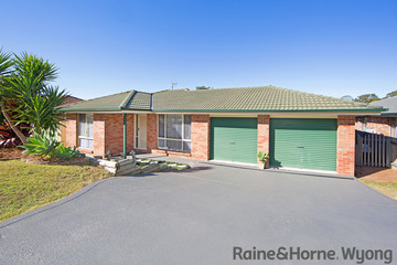 Recently Sold 30 Richard Avenue, MARDI, 2259, New South Wales