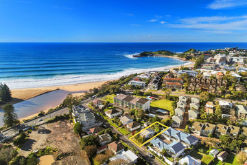 Recently Sold 8 Ena Street, TERRIGAL, 2260, New South Wales