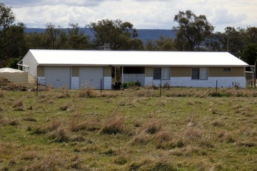 Recently Sold 505 WIRRIMAH ROAD, WIRRIMAH, 2803, New South Wales