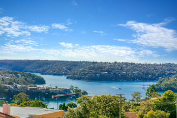 Recently Sold 14/9 Ellalong Road, CREMORNE, 2090, New South Wales