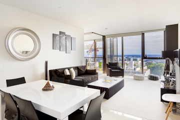 Recently Sold 1200/211 Pacific Highway, NORTH SYDNEY, 2060, New South Wales