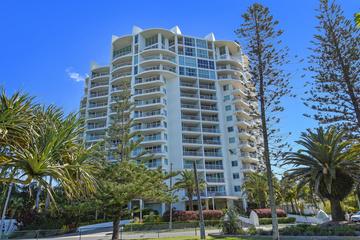 Recently Sold 405/182 Marine Parade, LABRADOR, 4215, Queensland