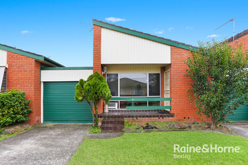 Recently Sold 3/43-45 Beaconsfield Street, BEXLEY, 2207, New South Wales