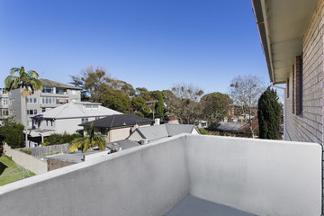Recently Sold 35/3 Church Street, RANDWICK, 2031, New South Wales