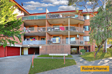 Recently Sold 5/123 Harrow Road, BEXLEY, 2207, New South Wales