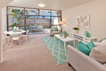 Recently Sold 5/79 Rosalind Street, CAMMERAY, 2062, New South Wales