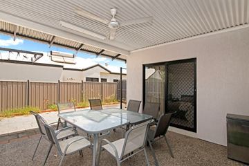 Recently Sold 8/14 Duwun Road, ROSEBERY, 832, Northern Territory