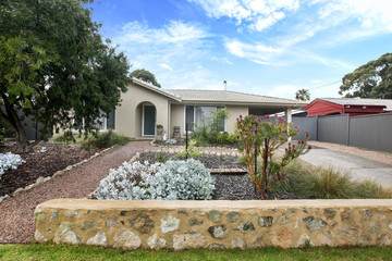 Recently Sold 3 Seymour Avenue, MASLIN BEACH, 5170, South Australia