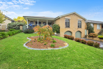 Recently Sold 16 Fitzroy Street, GOULBURN, 2580, New South Wales